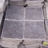 Hardsteen Paving Stone