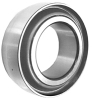 DC208TT10 New Sealed Round Bore Disc Harrow Bearing