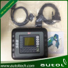 Sbb Auto Key Programmer,Car Key Maker