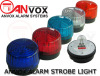 Alarm Strobe Light