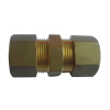 Brass Fittings With Nut Pipe Fittings