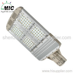 MIC high power 96W led street lights for highway