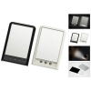 3 LED Light Mirror for make up