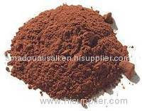 Alkalize Cocoa Powder 10-12%