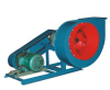 C4-73 Centrifugal Dust Exhausting Fan