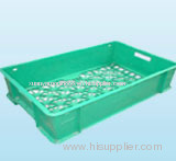Fruit tray mould