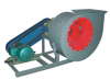 C6-46 Series Dust Exhausting Centrifugal Fan
