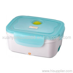 Plastic Mould for Fresh Box