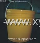 plastic paint bucket mould/blowing mold