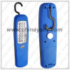 Led Work Light with Magnet Base & Hook