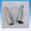 K series lemo connector odu connector puh-pull connector IP68