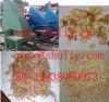 Wood shaving machine/ Wood crusher machine/ Wood Powder Machine/Wood Sawdust Machine/Wood Chipper Machine