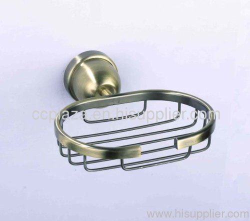 Top Selling China High Quality Soap Holder g7615a