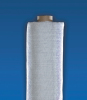 Stainless steel wire reinforced Ceramic fiber yarn