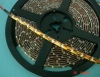 2012 New design waterproof led flexible strip