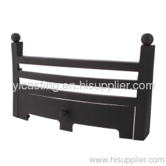 MD004 Fireplace(overmantel)