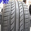 Car Tyre/Tire, UHP Tyre/Tire