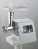 New Design Powerful electric Meat Grinder-AMG-33 ,crazy sale!