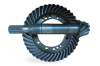 China New Holland spare parts / differential gear
