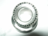high precision Metric tapered roller bearing