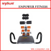 NEW Abdominal Trainning Exerciser AD Rocket HOME FITNESS PRODUCT