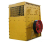 Dehong Box-type crusher for stone curshing