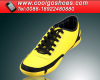 2012 fashionable men casual shoes professional China supplier