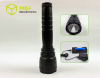 18650 battery CREE Q5 high power rechargeable flashlight led torchlight