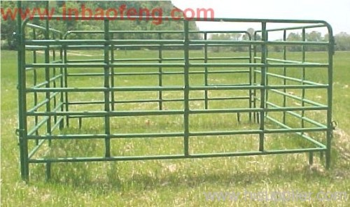 Agriculture >> Animal & Plant Extract p-l11 new style top quality galvanized farm fence