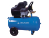 Direct Driven Electric Air Compressor