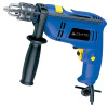 New designed Impact Drill