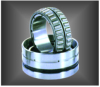 Extra Large Tapered Roller Bearings