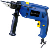 CE Electric Impact Drill