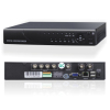 4 channel H.264 standalone dvr