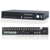 16 channel H.264 standalone dvr