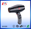 JB-3028 Professional Ionic Hair Drier