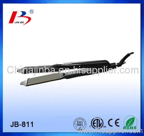 JB-811 professional beauty & personal care