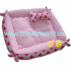 Lucky Pet Dog Beds