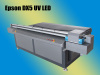 UV Led Lamp Flatbed Printer