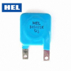 High voltage Zno Varistor for Power supplies 385VAC, 505VDC