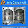 Plastic Blowing Beverage water bottle mould