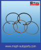NISSAN H20 PISTON RING/piston/engine parts