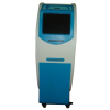 2012 Hot Good Pediatric Physical Therapy / Temperature Reducing Equipment