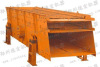 Dehong 3YK1854 Circular Vibrating screen