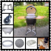 Ceramic Pizza Maker bbq grill derectly from factory
