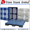 Plastic Injection Pallet mould / pallet mold