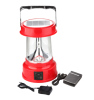 multi-functional outdoor solar lanterns