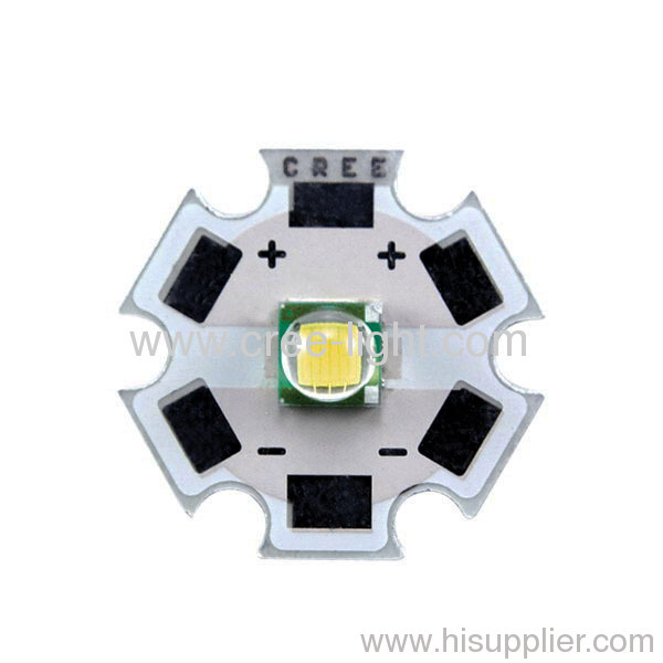 Different CREE LED Bulb