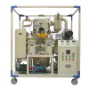 Vacuum Insulation Oil Purifier with Tester