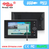 HD 720P car black GPS car dvr